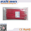 China's factory direct sale metal electrical ties