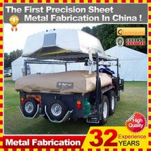 2014 hot sell tents for car camping,china manufacturer with oem service