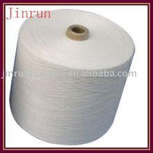 T/C 80%/20% blended yarn 45/1