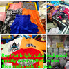 wholesale toronto used clothing used clothing from karachi
