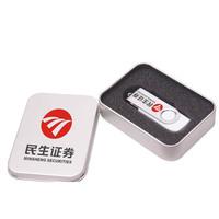best wholesale price usb flash drive 16gb