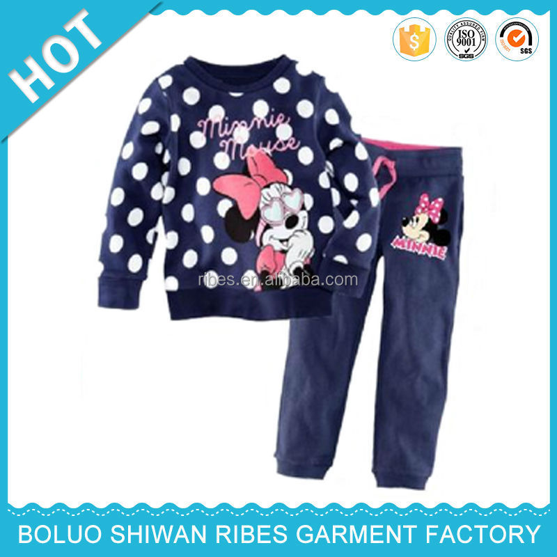 Up to 95% Off Baby Clothes and Apparel. Shop at specialisedsteels.tk for unbeatable low prices, hassle-free returns & guaranteed delivery on pre-owned items.
