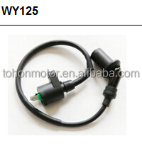 ignition_coil_WY125.JPG
