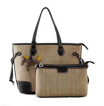 Fashion Designer Handbag women bags Wholesale Handbags China Online Shop