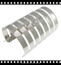 Wholesale High quality Large Metal cheap bangles at best price