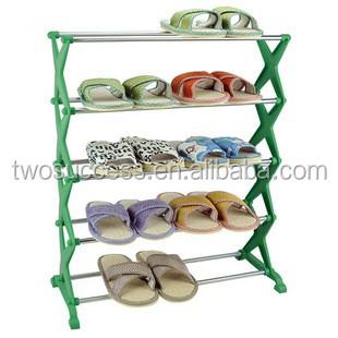 shoes rack (4)