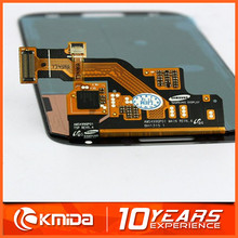 for samsung S4 zoom c101 lcd screen replace, for samsung s4 lcd screen