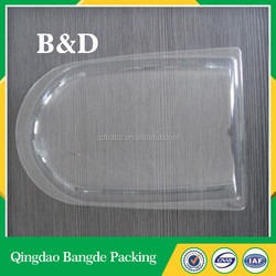 New Product High Frenquency Knife Blister Packaging