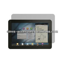Two Way Anti-spy Privacy Screen Guard For Samsung 10.1'' Tablet Notebook P7310, Welcome OEM and Paypal Accepted
