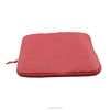 soft PU envelope file pouch, pad protector bag, documents bag