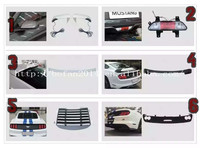 High quality Auto Parts For Ford Mustang 2015