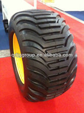 tractor trailer manufacturers 500/60-22.5 550/45/22.5 FOR SALE HIGH QUALITY