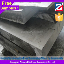 2024-t3 Plastic film aluminum sheet