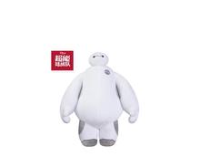 Fashion Disney Audited Factory plush toy-big hero