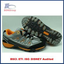 calzado deportivo zapatos de senderismo baratos para los niños