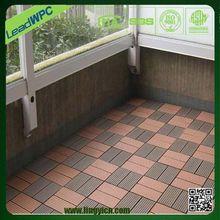 easy to clean up mitte gray glazed porcelain wood look ceramic floor tile