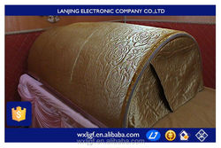 Newly designed!!! Portable Infrared Sauna Dome in high quality