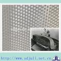 En fibre de verre tissée itinérant produits utilisés pour la construction navale 18oz/24oz( 600g/m 2,800g/m2)