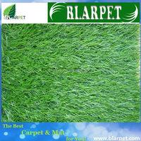 Modern most popular turf landscaping carpet