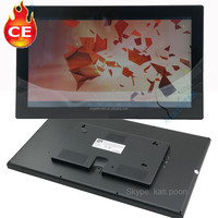 10.1''13.3''14.1''15.6''18.5''21.5'' touch screen tablet with ethernet port
