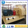 rice grain feed hammer mill plant for sale