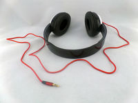 made in china headphone accessories,stereo headphone for iphone 5 phone accessory mp3 mobilephone