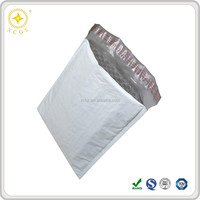 Custom Printed Poly Bubble Mailer, Poly Bubble Mailers Padded Envelopes