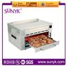 The best popular stainless steel ctp plate baking oven