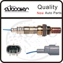 DENSO OXYGEN SENSOR/O2 SENSOR 89465-17120 FOR 1992-1995 Toyota MR2 ORIGINAL QUALITY