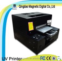 uv printer for ball point pen/usb pen printer for sale