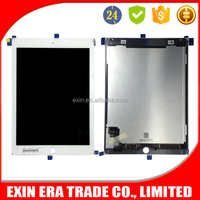 Best price LCD assembly for ipad air 2 lcd digitizer touch screen display assembly