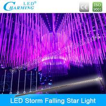 3d led light Madrix