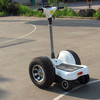 4 wheel self balance single seat 110cc mini buggy go kart