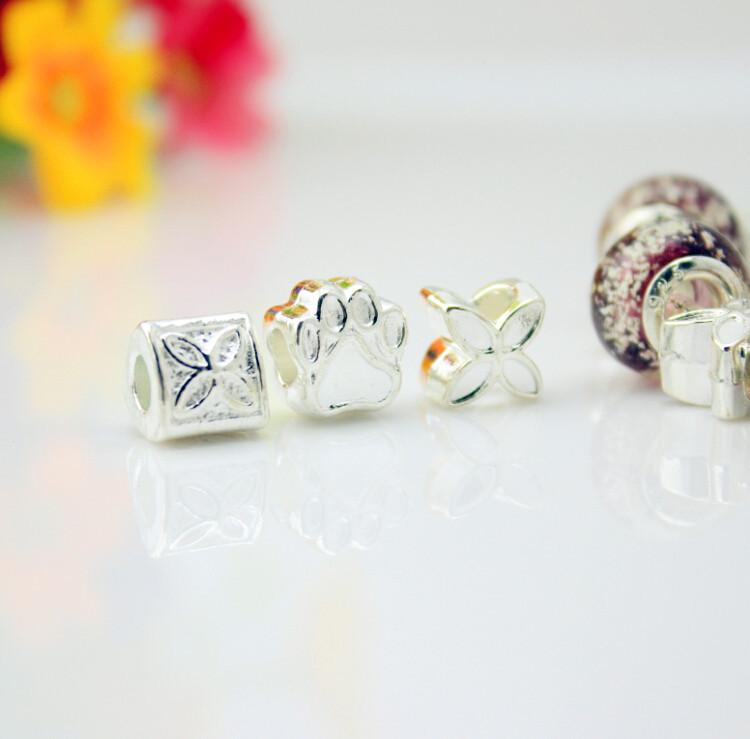 pandora bracelets (27)