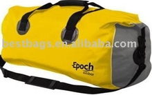 TOP QUALITY 100% waterproof Sports bags