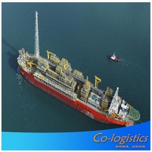 Excellent sea freight logisitcs from Guangzhou China to Thailand -katelyn (skype: colsales 07)
