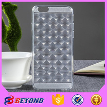 Supply all kinds of tpu leather blank phone case,varnished cellphone tpu case