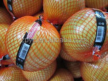 Fresh fruit honey pomelo