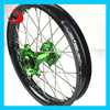 14 16 17 18 19 21 inch Wheels Motorcycle wheels rims KX125 wheels