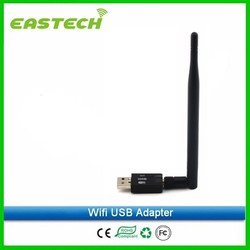 For xbox 360 wireless network adapter wifi adapter