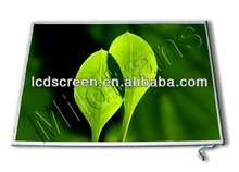 Original A+ B101AW02 V.1 10.1-inch WideScreen notebook screen replacement laptop LCD screen for Notebook 10.1 inch