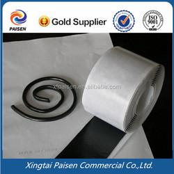 waterproof butyl sealing tape/ butyl tape sealant/ butyl tape for building