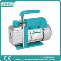 Mini air lab vacuum pump price