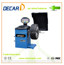 cost of wheel balancing and alignment less delivery time CE WB210