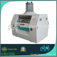 China good quality flour mill machine wheat used mini milling machine