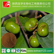 High Quality Herbal Extract Pygeum Africanum Extract