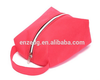 non woven pouch bag for promotion
