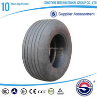 Made in china hot-sale tractor trailer tires 1200r20 for truck