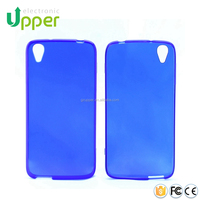 Supply Clear Crystal case for alcatel one touch pixi