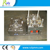 Made in China OEM Cheap Plastic Injection Mould Products